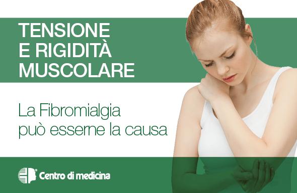 CDM-news-fibromialgia-2016-03[1]