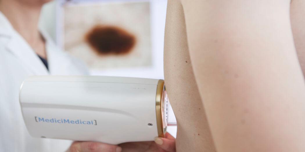 dermatologia e venerelogia