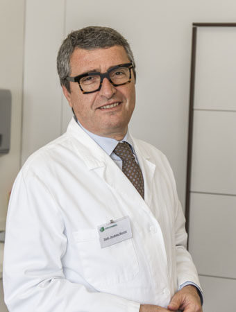 Dr Borini