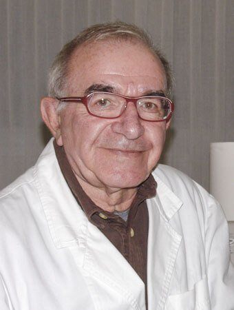 Dr Bruschi