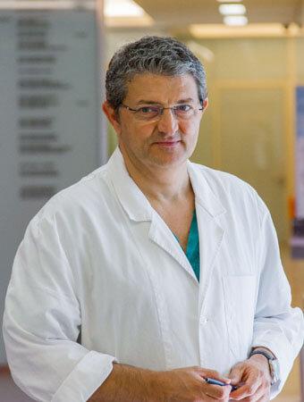 Dr-Cannavò