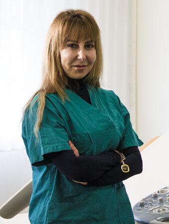 Dr Di Taranto