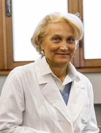 Dr Dorigo
