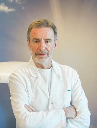 Dr Dotta
