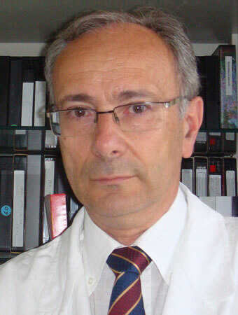 Dr Duprè