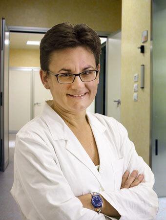 Dr Frison