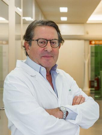 Dr Genisi