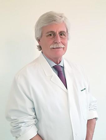 Dr Leardini