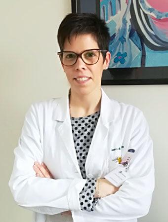Dr Zara