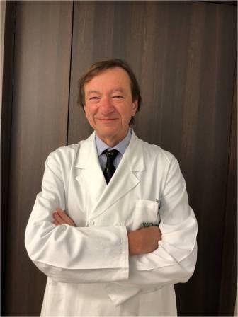 Dr. Zanchin neurologo