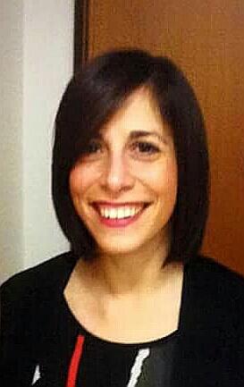 Dr.ssa Federica Furini Reumatologa