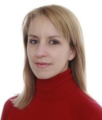 Dr.ssa Sara Tonon Podologa