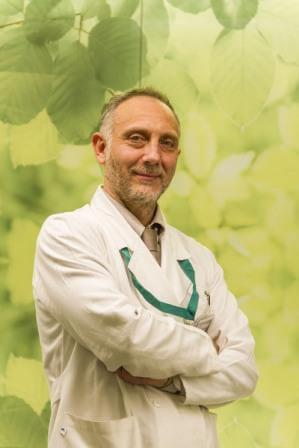 Matteo Signorini psicoterapeuta neuropsicologo