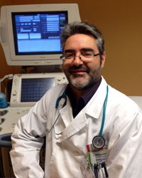 Dr-Palego