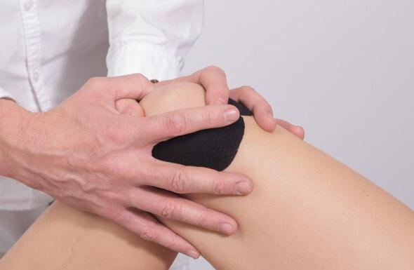 Ginocchio artrosico, trattamenti