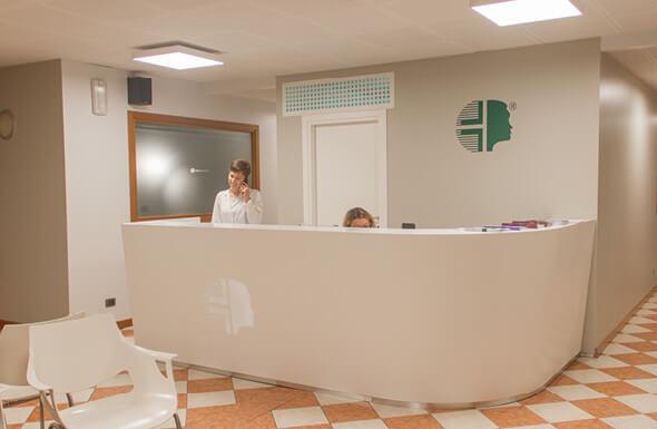 Centro di medicina Castelfranco Veneto