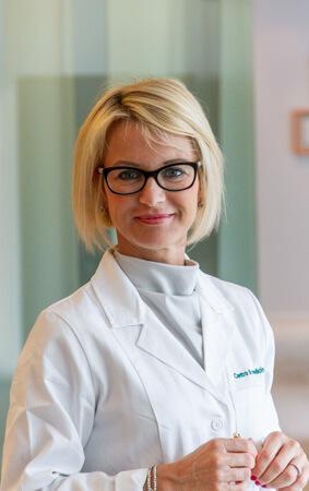 Drssa-Facci-Elisa-Centro-di-medicina-Verona-Day-Clinic