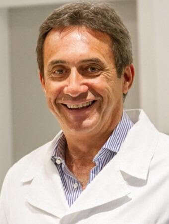 Dott. Angelo Stuto