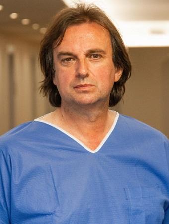 Dott. Paolo Angoletta