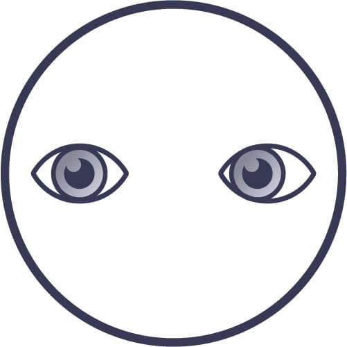 Clinica oculistica cura strabismo