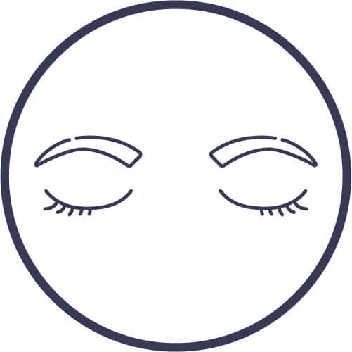 Patologie occhi: Lesioni palpebre