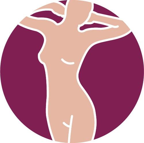 Clinica estetica per rimodellamento corpo