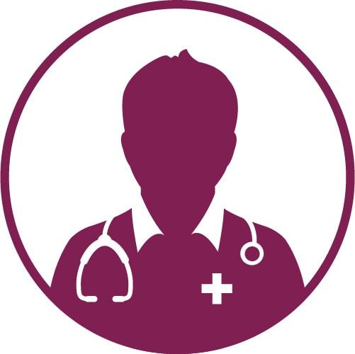 Consulto medico per mastoplastica riduttiva