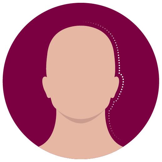 Percorso interventi chirurgia plastica viso