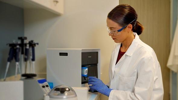 Centro di medicina tamponi e test Covid19